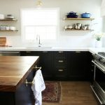 Crushing On: Concrete Counters