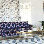 Splurge-worthy: My Favorites from the Spring Anthropologie House and Home Catalog