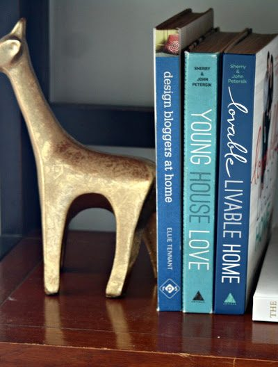 Friday Finds: Anthro Favs