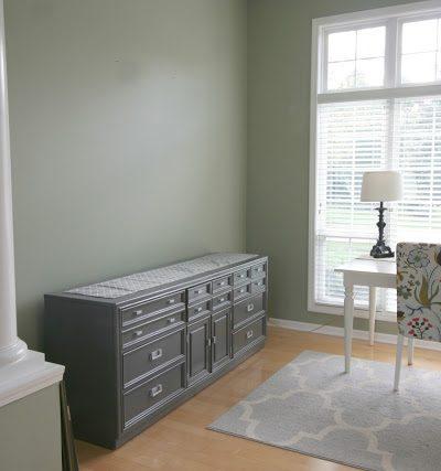 One Room Challenge Week 1| Formal Living Room Plans