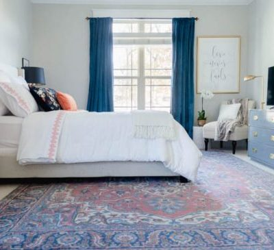 15 Inspiring Room Makeover from the One Room Challenge