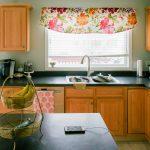 Spring One Room Challenge Week 1| Kitchen Plans