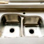 Spring One Room Challenge Week 3 | We Have A Sink!